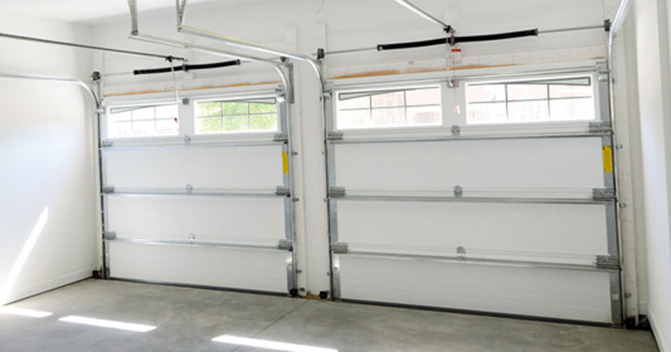 garage door spring Syracuse New York